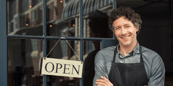Top 5 Pitfalls for New Small Businesses to Avoid
