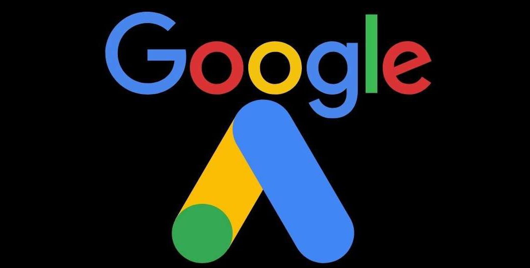 Getting started with Google Ads