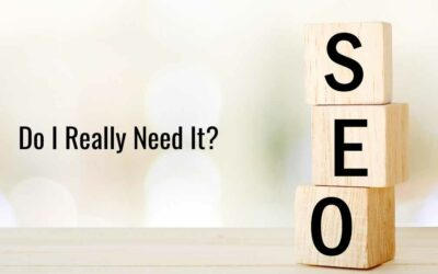 Why SEO is Crucial for Small Businesses